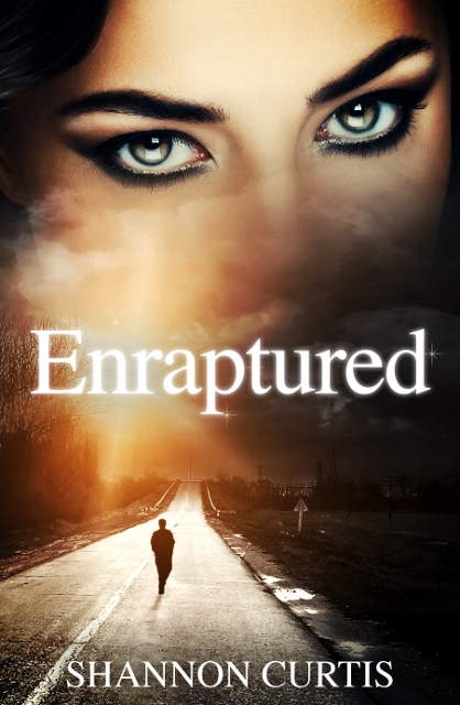 Enraptured