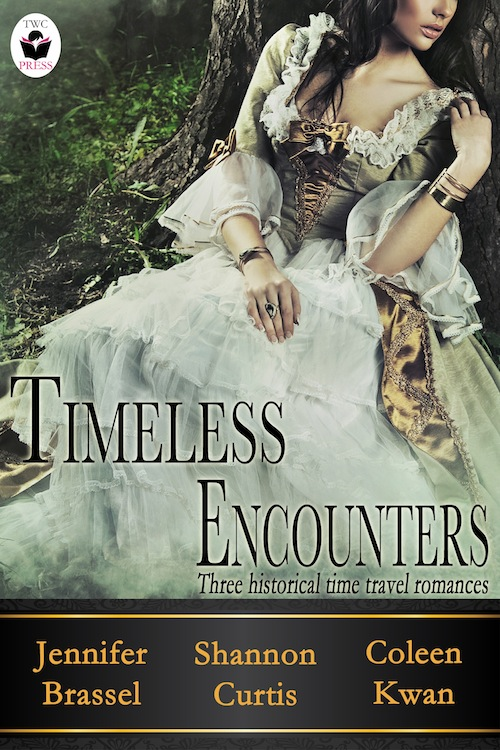 Timeless Encounters