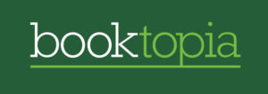 Booktopia-Logo-rectangle-709x250-Green